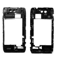 Wholesale MOTOROLA DROID 4 XT894 BACK HOUSING from china suppliers