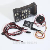 Buy cheap 915Mhz Module+Pixpilot v2.4.5 (Pixhawk) +Power+I2C+Pix_RGB+ LEA-GPS V2 +OSD+PPM from wholesalers
