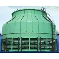 Buy cheap DBNL3-30 low noise FRP cooling towers, from wholesalers