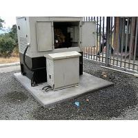 Wholesale PVR-1500VA,AVR automatic voltage regulator,Servo motor type. from china suppliers