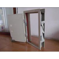 Buy cheap Steel Fire Rated Door from wholesalers