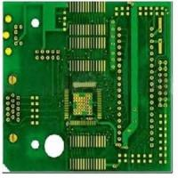 Buy cheap FPC / Flex printed circuit board pcb 6 Layer and PCBA , FPCA from wholesalers