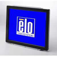 """Buy cheap 7"""" FEELWORLD 7D 1080p LCD On DSLR Camera Monitor HDMI And Shoe Mount from wholesalers"""
