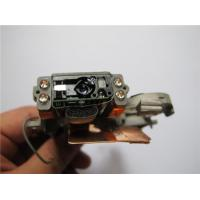 Buy cheap Scan Engine for MOTOROLA Symbol MC70 MC7090 MC7094 MC7095 Scan Head With Stand from wholesalers