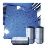 Buy cheap Industrial Cartidge Baghouse Dry Type Dust Collecting Device HR3-12 from wholesalers