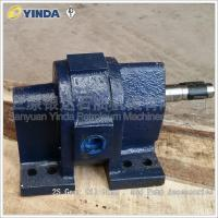 Wholesale 2S Gear Oil Pump Mud Pump Accessories 512601010031000000 2S For Drilling Rigs from china suppliers