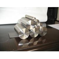 Buy cheap Inconel 625 Nickel Welding Rods With 800mm Dia And Customized from wholesalers