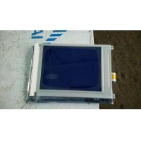 LCD Screen For Barudan Embroidery Machine Spare Parts DS Series Manufactures
