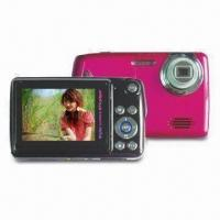Buy cheap MP4 Player with Camera, Flash and 2.7-inch High-definition Screen, Supports JPEG Format Picture from wholesalers