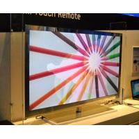 Buy cheap Samsung un55c9000 3D LED TV,Low price,drop ship from wholesalers