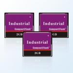 Buy cheap Memory Card (CF ExtraIII(Hi-Speed)) (CF-2) from wholesalers
