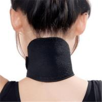 far infrared self heating neck supporters Manufactures