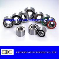 Buy cheap long life Renault Nissan Automotive needle bearing DAC255200206 from wholesalers