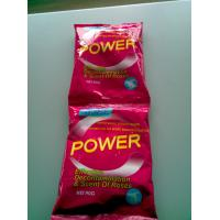 Buy cheap New Formula high quality detergent powder from wholesalers