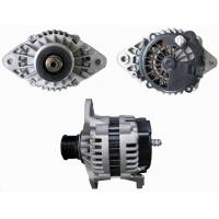 Buy cheap Auto Alternator for Cummins (8709N Delco 8600017 24si) from wholesalers