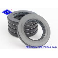 Buy cheap Double Lip High Temperature High pressure NBR Material UP0449-E0 NOK Oilseal For from wholesalers