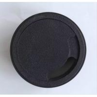 Buy cheap Waterproof Raised Access Floor Grommets Customized For False Flooring from wholesalers