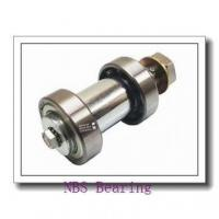 Buy cheap NBS SCV 12-UU NBS Bearing from wholesalers