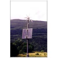 Buy cheap 5KW On Grid Solar Lighting System For Home Use from wholesalers