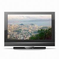 Buy cheap 32 Inch CRT TV (A-LCD3228) from wholesalers