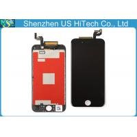 Buy cheap 1334 * 750 Resolution Iphone 6s LCD Screen For Replace Faulty Screen from wholesalers