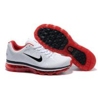 Buy cheap Nike shoes,running shoes,trainers,sneakers from wholesalers