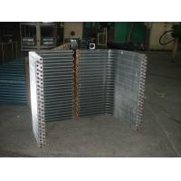 Wholesale condenser for car air-condition from china suppliers