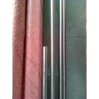 China AISI 410 hot rolled stainless steel round bars, dia 6mm on sale