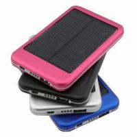 Buy cheap Power Bank with Primary Lithium Batteries from wholesalers