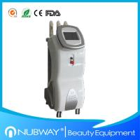 Buy cheap wholesale tria laser hair removal / skin rejuvenation depilation machine in sale from wholesalers