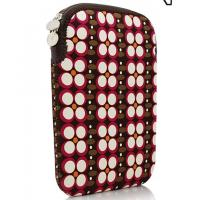 """Wholesale Muti-color Plaid Neoprene Laptop Sleeve for Galaxy Tab , CR Protective 10"""" from china suppliers"""