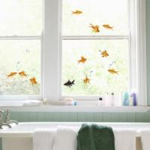 Buy cheap window sticker from wholesalers