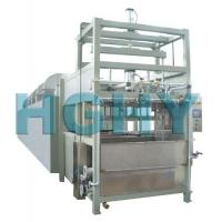 Buy cheap Reciprocating Egg Tray Machine from wholesalers