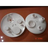 Custom Plastic Cold Runner Injection Molding For Electronic Products