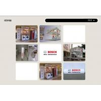 Buy cheap exhibition booth (display stand, exhibition product, trade show stand) from wholesalers