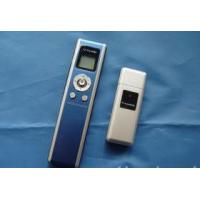 Buy cheap Anyctrl Wireless Presenter from wholesalers