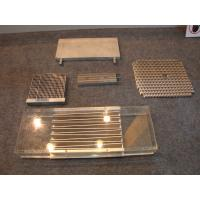 Buy cheap Customized Moisture Proof Aluminium Flat Strip Thickness Tolerance ± 0.005mm from wholesalers