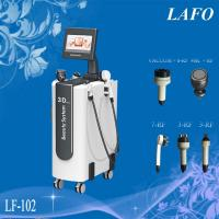 Buy cheap 5 in 1 Ultrasonic Cavitation Vacuum Slimming Machine product