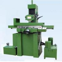 Buy cheap M260A Surface Grinding Machine from wholesalers