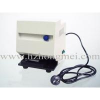 Buy cheap Motor PVC Hole Puncher from wholesalers