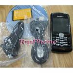 Buy cheap Www.nextelgirls.com offer blackberry 8100 phones from wholesalers