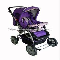 Wholesale 2012 baby carriages/buggy/pram from china suppliers