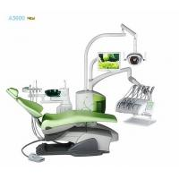 Buy cheap Dental equipment with dental instruments original Italy dental chair suppliers from wholesalers