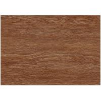 """Wholesale 4.0mm Thickness Resilient Vinyl Flooring LVT PVC Flooring 7.25"""" X 48"""" / 6"""" X 48"""" from china suppliers"""