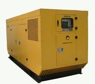 Buy cheap Soundproof Generator Set (PDC22S-PCK906S) from wholesalers