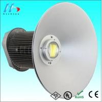 Buy cheap 200W 18500lm 300lux Aluminum Alloy LED High Bay Lights For Petroleum from wholesalers