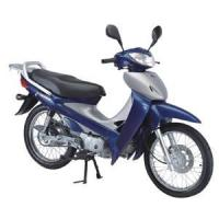 China EEC Moped, Motorcycle, Bike with 50/100/110cc on sale