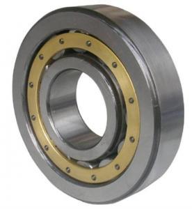 China 25TAC62C precision machine tool bearings on sale