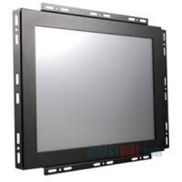 "Buy cheap Feelworld 678HD/O On Camera Field Monitor w/ YPbPr, AV + 1/4"" Hot Shoe Mount product"