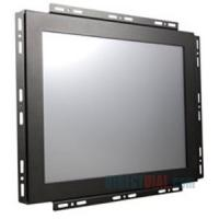"Wholesale Feelworld 678HD/O On Camera Field Monitor w/ YPbPr, AV + 1/4"" Hot Shoe Mount from china suppliers"